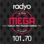 Radyo Mega – Fm 101.7