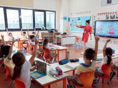 Malatya'da okullar açılıyor mu?