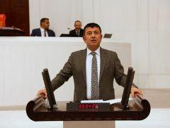 Mecliste Şüpheli Asker Ölümlerini Konuştu