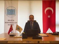 EPDK'nın kararına akaryakıtçılardan tepki