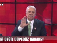Anadolu Yayıncılar Derneği'nden Can Ataklı'ya sert tepki