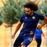 Yeni Malatyaspor'da Sivasspor maçı hazırlıkları sürüyor